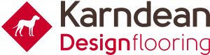 Karndead design flooring