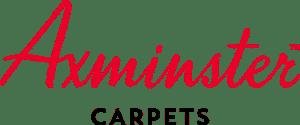 Axminster carpets by floormaster barnsley