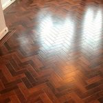 Luxury Vinyl Tile Karndean