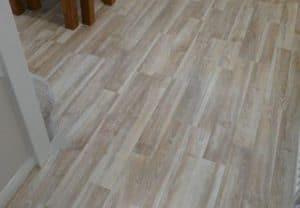 Pergo Seaside Pine Plank