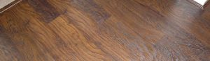 Quickstep Rustic - Coffee Bean Hickory