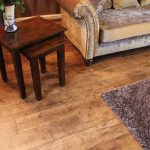 Quickstep Perspective Homage Oak