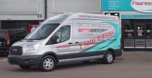 mobile_flooring_showroom