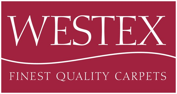 Westex Carpets by Floormaster Barnsley
