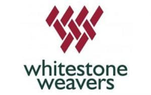 Whitestone Weaver Logo