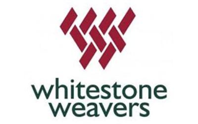 Whitestone Weaver Logo