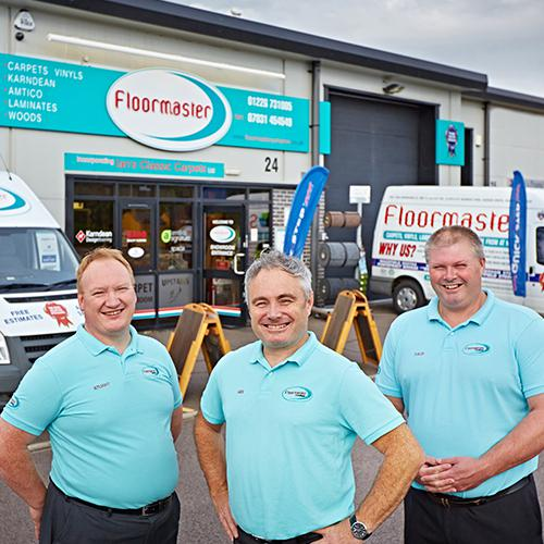 Floormaster Barnsley Yorkshire Specialist Carpet And