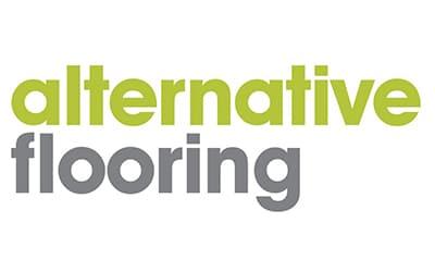alernative logo