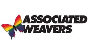 associated weaver carpets by Floormaster barnsley