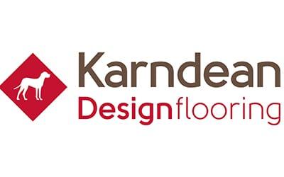 Kardean Flooring by Floormaster Barnsley