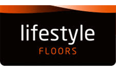 lifestyle floors by floormaster barnsley