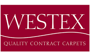 westex commercial carpets by Floormaster