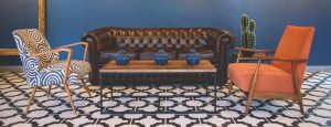 harvey maria flooring for homes