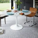 Brintons Carpets Perpetual Textures in Isochrone