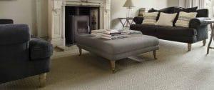 wool carpets in barnsley