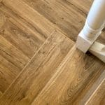 Quick-Step Laminate Floor - Impressive Range