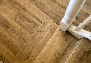 Quick-Step Laminate Floor - Impressive Range