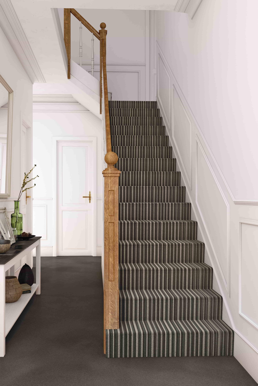 Fairfields Stripes Carpet