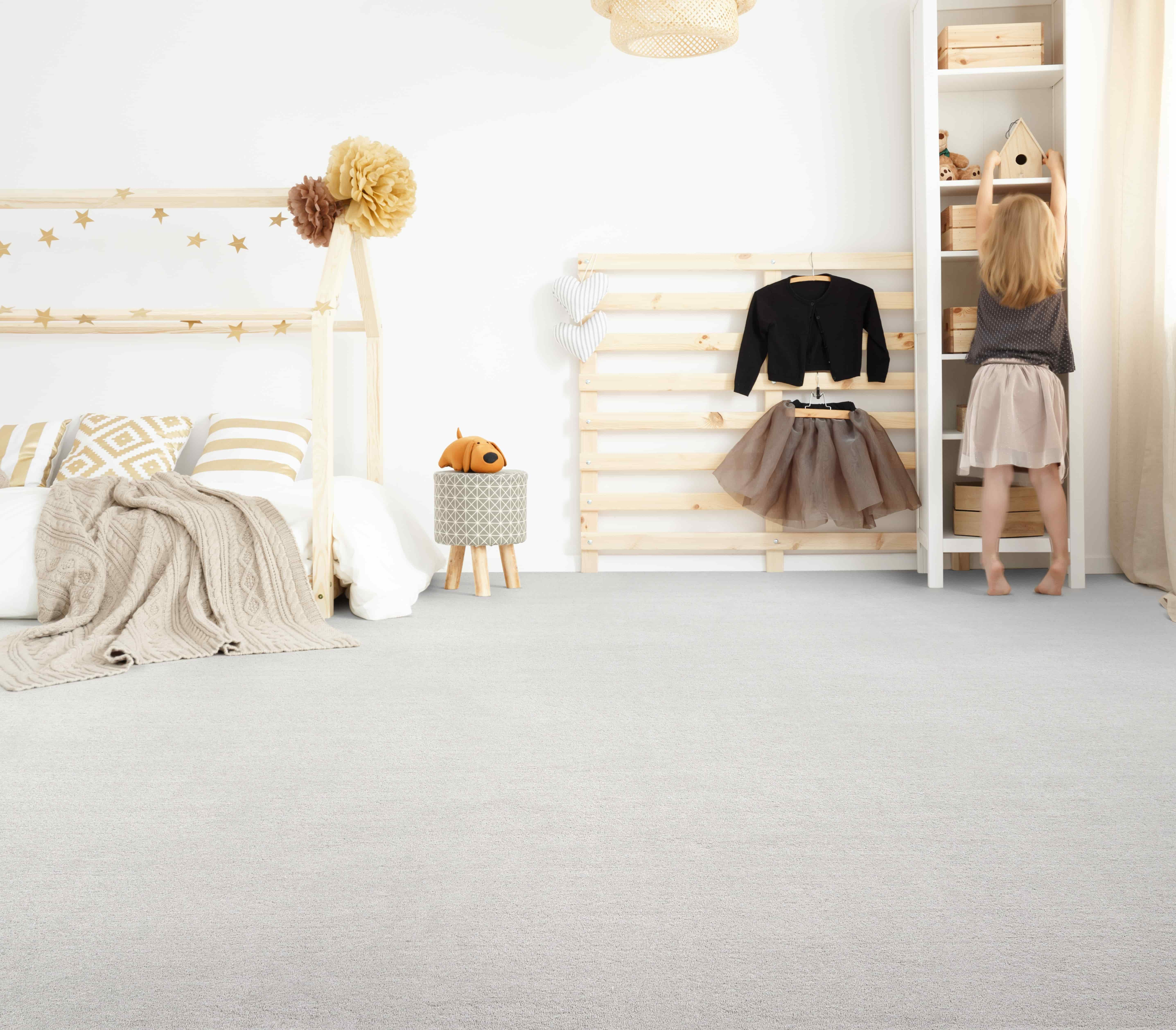 Lano Cashmere Luxe Long Lasting Carpet