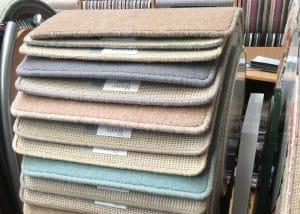 Cavalier Carpets Pennine Heathers at Floormaster