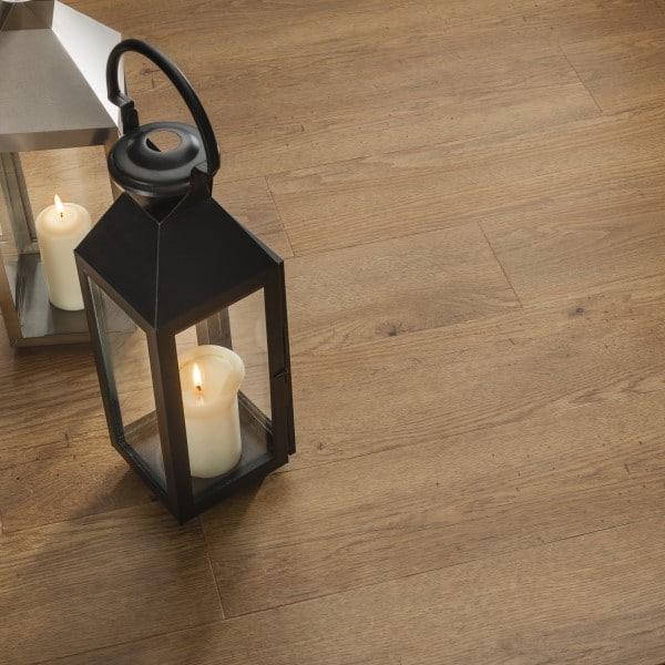 Harvey Maria premium wood flooring