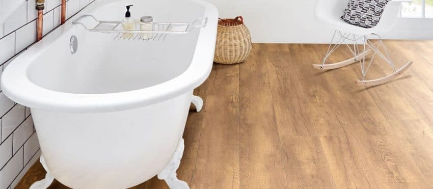 leoline vivo click wood flooring by floormaster barnsley