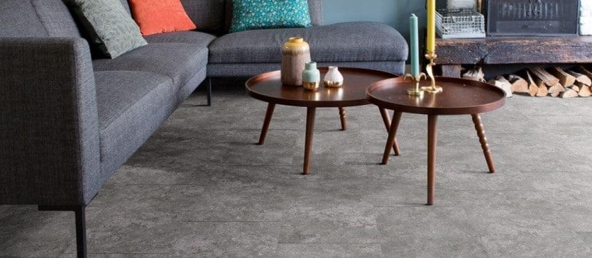 leoline vivo stone floor