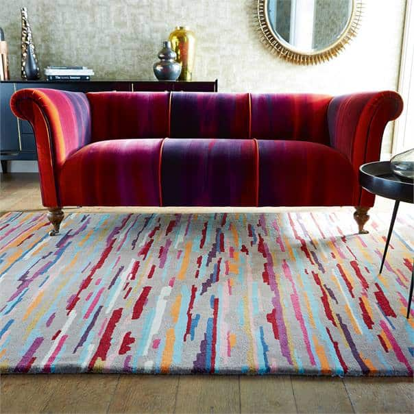 Naru by Harlequin Rugs