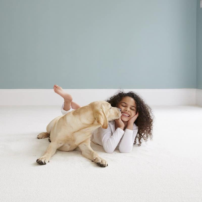 cormar carpets for kids