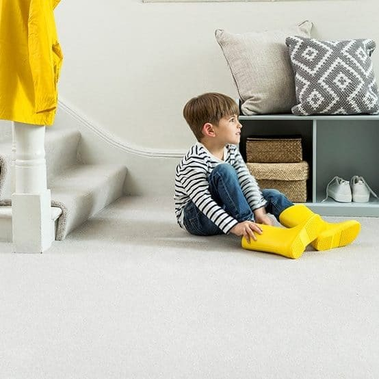 top 3 carpets for kids by Cormar