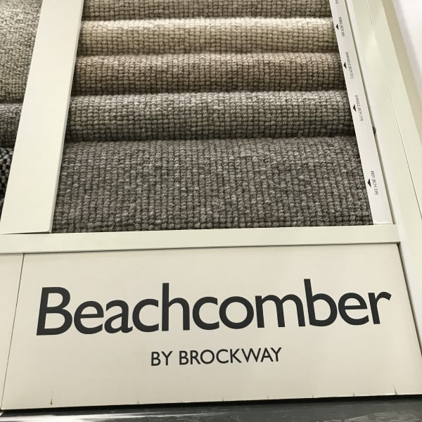 beachcomber by brockway
