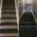 Abingdon Carpet Rustic Range in Shepherds Friend