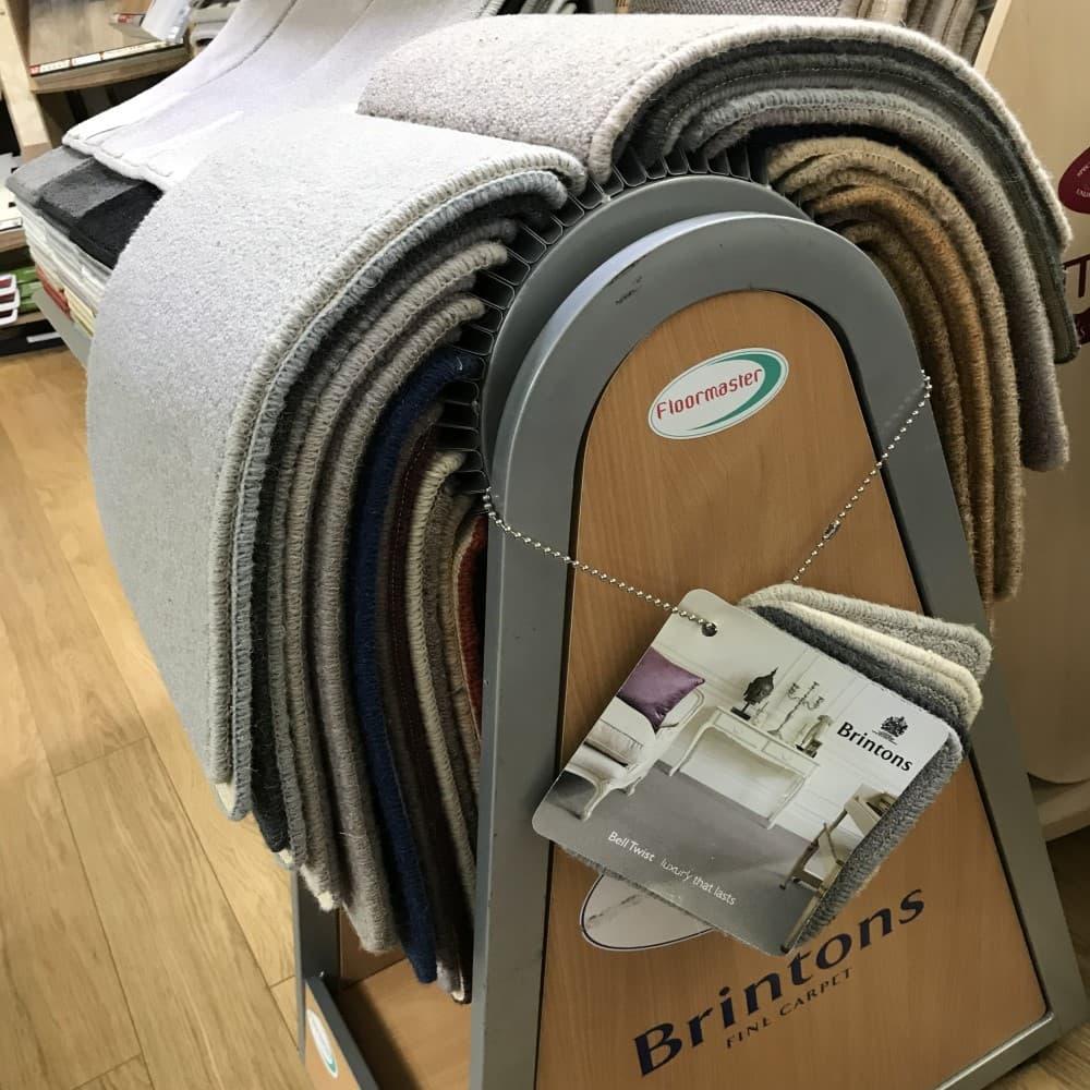 brintons british carpets
