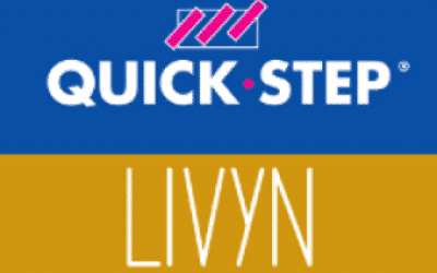 Quick Step LIVYN Near Me