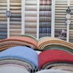 Best carpets in Barnsley on display at Floormaster