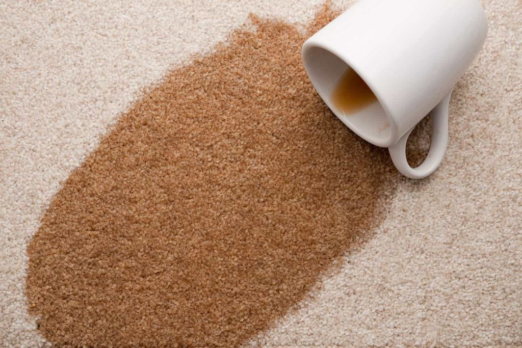 Abingdon Stain Proof Carpets