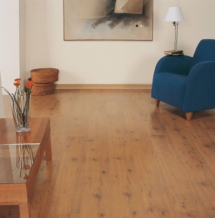 FINFloor Laminate Flooring Retailers