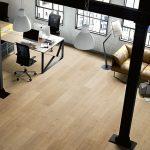 Finsa Flooring & FinFloor in Roble Eyre At Floormaster Yorkshire