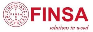 Finsa Laminate Flooring Retailers