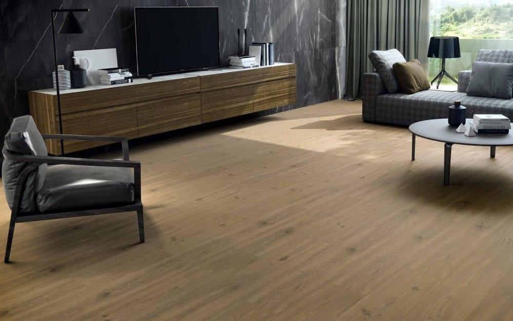 Finsa Purefloor Laminate Flooring