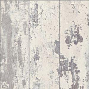 FAUS Syncro Boheme Oak